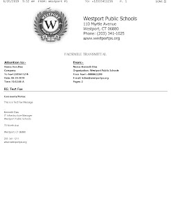 Fax_Page1
